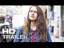 Берлинский синдром Русский трейлер 2017 HD Кино Трейлеры