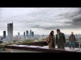 Метод Фрейда. Серия 9 (2012) — детектив на Tvzavr