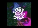 박재범 Jay Park Dank Official Audio