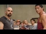 ФильмКамера 211(Celda 211) смотреть онлайн на TVzavr.ru
