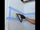 Работа профи - Строим дом своими руками