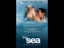 Море _ The Sea _ Hafið (2002) Исландия, Франция, Норвегия