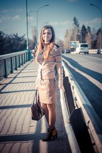 Анастасія Рябоконь