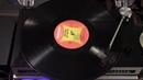 Hound Dog - Chubby Checker (33 rpm)
