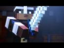 Minecraft: Dungeons - Трейлер