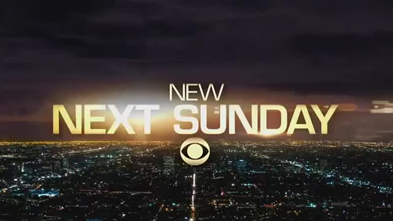 NCIS Los Angeles - Hit List (Preview)
