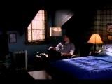 Glee Cast - Cough Syrup (Darren Criss)