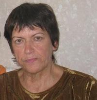 Наталия Осядовская