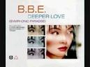 BBE (B.B.E.) - Symphonic Paradise (Album Version)