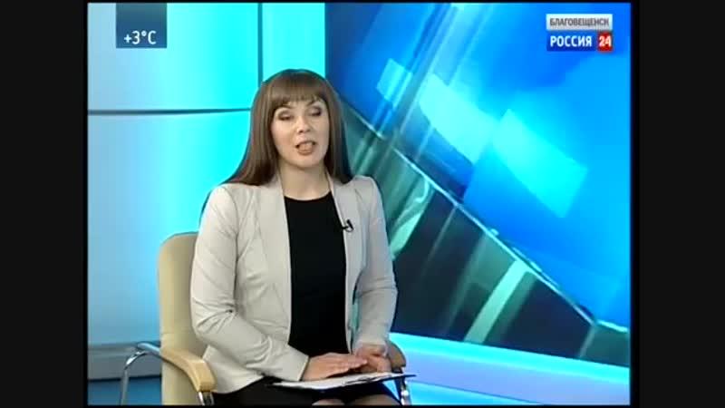 Интервью С Гордеев О Личман
