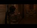 Убийственный холод  Sometimes They Come Back... for More (1998)