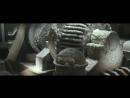 Аторагон: Летающая суперсубмарина (Визгунов)
