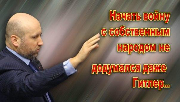 https://sun6-6.userapi.com/c849428/v849428314/16da25/9otXiUyB_g4.jpg