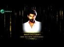 Рана Даггубати получил награду от Zee Golden Award