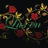 """Дизайнерская одежда """"Lus'en""""(""""Люсьен"""")"""