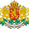 Болгарская цивилизация