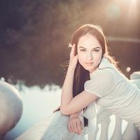 Арина Хлебникова