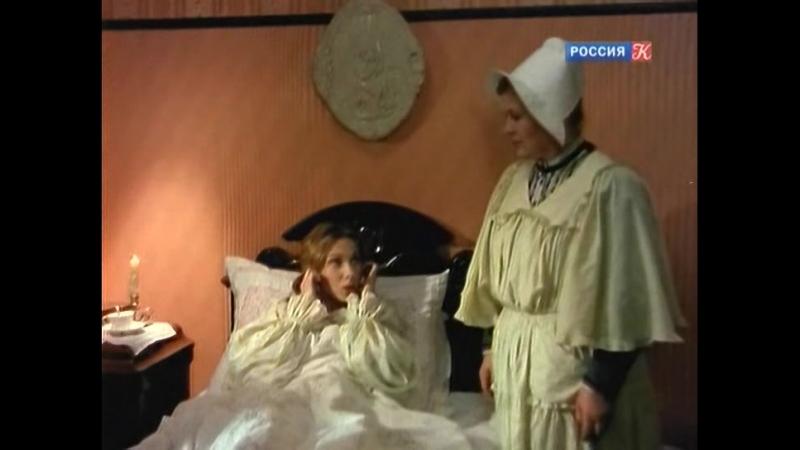 Петербургские тайны.(04 из 60).1994.XviD.SATRip.Generalfilm
