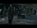 Коммунистические викинги