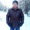 Andrey Taskin