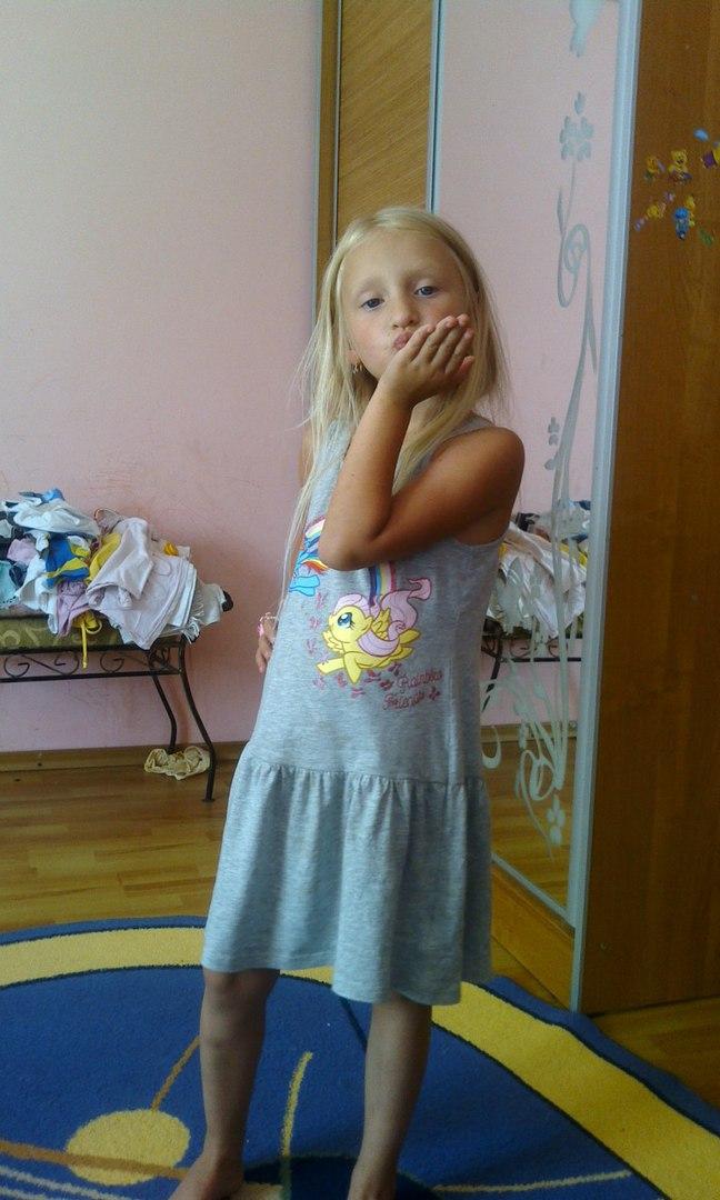 Ромочка Артеменюк - фото №1