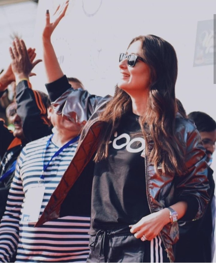 БЕБО - Карина Капур / Kareena Kapoor - Страница 17 _SOsoWdd2ig