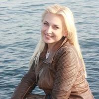 Юлия Василивна | Киев