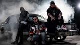 Yelawolf - Box Chevy 6 feat. RITTZ &amp Dj Paul Audio Trunk Muzik 3