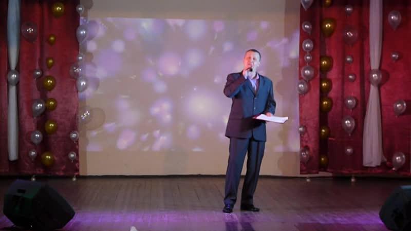 402 БЕРЕГА МОЕЙ МЕЧТЫ Александр Кмито