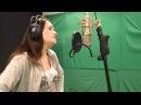 Анна Дробышева - Паутина лжи - музыка Виктор Юргенс, слова Инна Марухленко