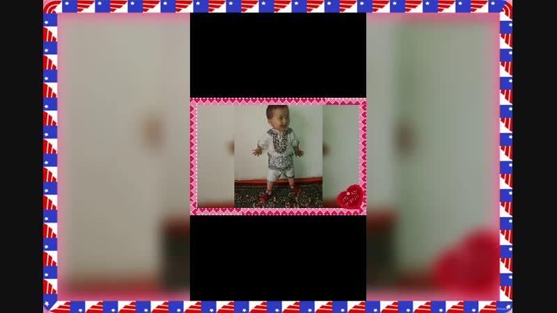 Video_2018_Oct_13_15_26_07.mp4