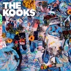 The Kooks альбом Be Who You Are
