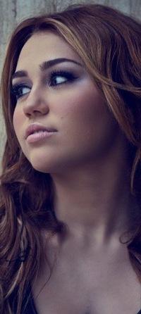 Miley Cyrus, 3 августа 1998, id202001265