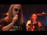 Uriah Heep-Okay