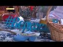 """Программа """"Традиции,обычаи, ритуалы"""". III Межрегиональный фестиваль русской культуры """"ВерховьЕ"""""""