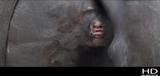 Рождение Эйс Вентуры из НОСОРОГА. Момент из фильма Эйс Вентура 2 Когда зовет природа