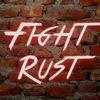 Fight Rust PVE - игровой комплекс серверов RUST