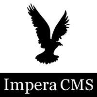 ImperaCMS