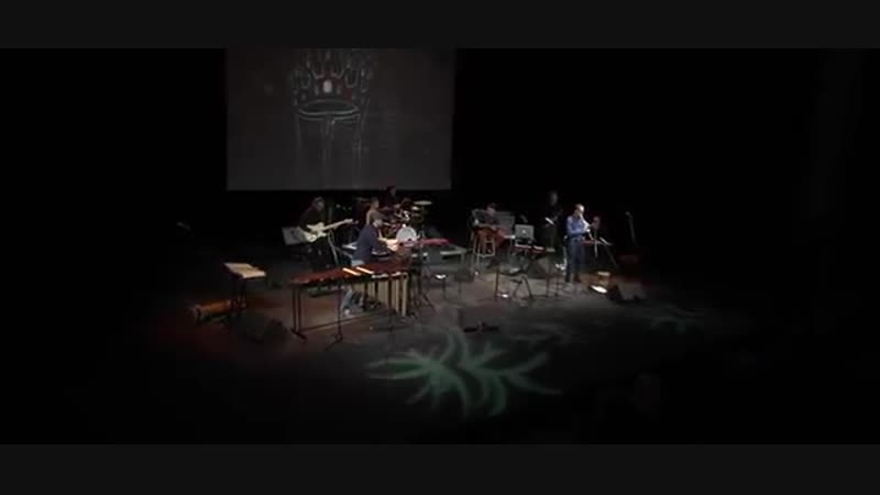 Jerusalem - Marimba Plus, the 15-th Anniversary concert ( 288 X 640 ).mp4