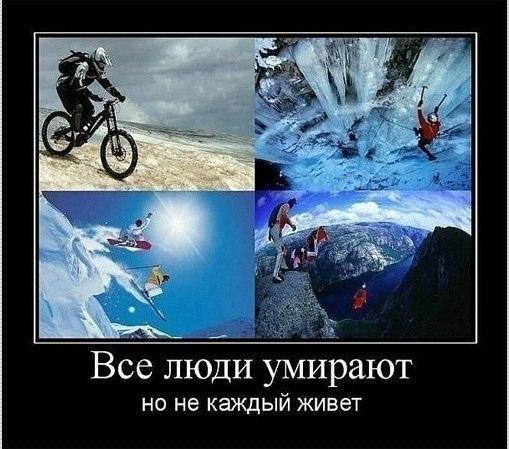 нужен кредит 100 000 руб