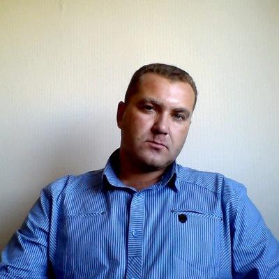 Денис Куликов, 29 января , Самара, id30790996