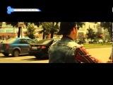 Раскрутка R'n'B и Hip-Hop, AnacondaZ, Niloo, эфир 30 ноября 2013
