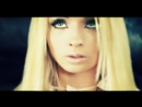 Valeria Lukyanova Amatue - Endless eternity