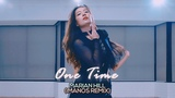 Marian Hill - One Time (Imanos Remix) JayJin Choreography