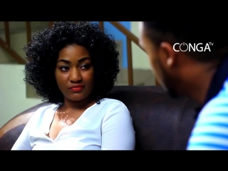 My husband is cheating - new 2018 latest nigerian movies