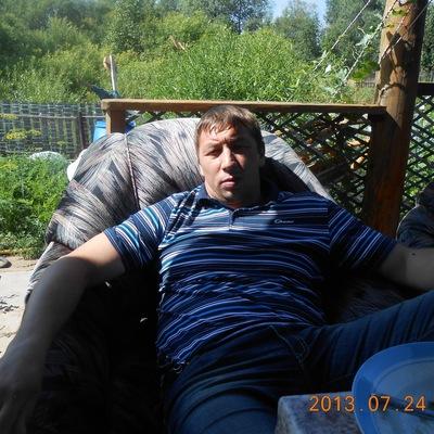 Иван Филиппов, 5 января , Лысьва, id142909172