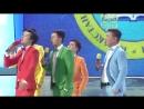 2yxa ru Nazar audar zhaydarman toby S lemdesu Final