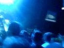 Stage Rockers - Kiss fm birthday 2013