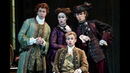 THE MARRIAGE OF FIGARO Mozart - Royal College of Music