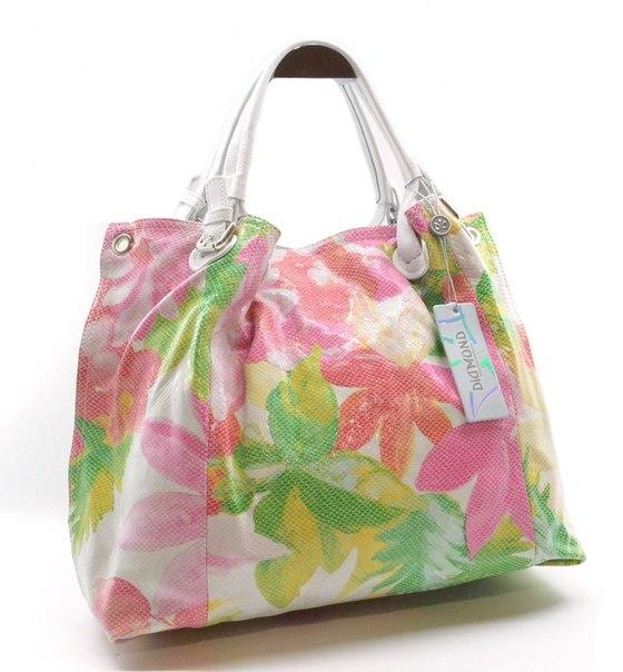 Стильная бежевая сумка SilviaRosa: продажа, цена в